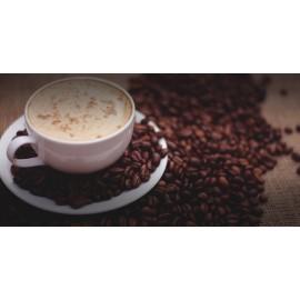 Pecan Pralines with Creme Coffee (1 Pound)