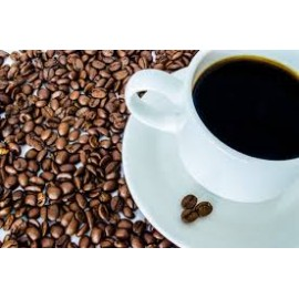 Vanilla Pecan Praline Coffee (1 Pound)