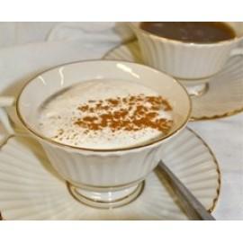 Almond Vanilla Amaretto Coffee
