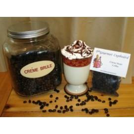 Crème Brule Coffee (1 Pound)