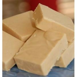 5 Minute Microwavable Peanut Butter Fudge Mix