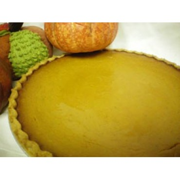 Grandma's Pumpkin Pie or Cheesecake Mix