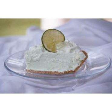 Key Lime Pie Mix - Gluten Free