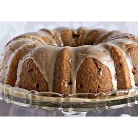 Spiced Apple Cake Mix