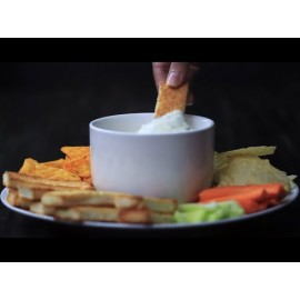 Pepper Jack Dip Mix - Gluten Free