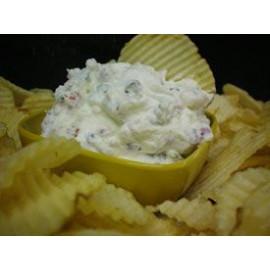 Baked Potato Dip Mix