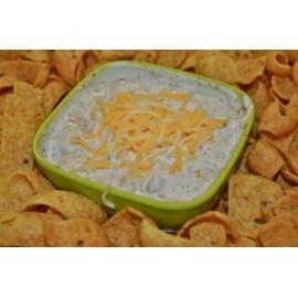 Chili Cheese Dip Mix