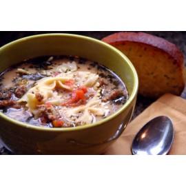 Lasagna Soup Mix