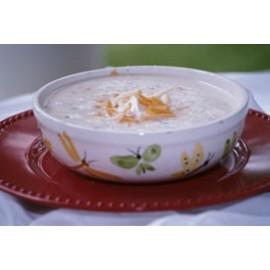 Potato Soup Mix - Gluten Free