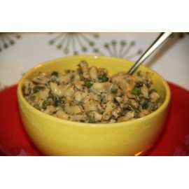 Tuna or Chicken Noodle Casserole Mix