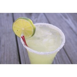 Margarita Lemonade