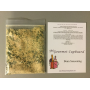 Bean Soup Seasoning Mix - Gluten Free