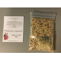 Black-eyed Pea Soup Mix- Gluten Free