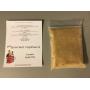 Caramel Apple Dip Mix - Gluten Free