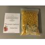 Chicken Pasta Mix