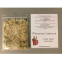 French Onion Seasoning Mix - Gluten Free