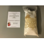 Oatmeal Raisin Spice Cookies Mix