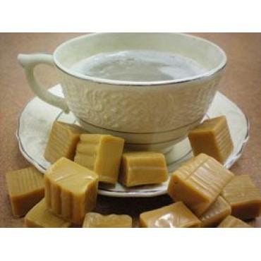 Caramel Cream Coffee (1 Pound)