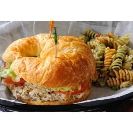 Chicken Salad Mix- Gluten Free