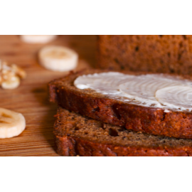Nana's Banana Nut Bread Mix