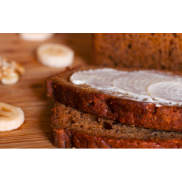 Nana's Banana Nut Bread Mix