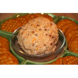 Anaheim Cheese Ball Mix