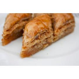 Apple Baklava Mix - Gluten Free