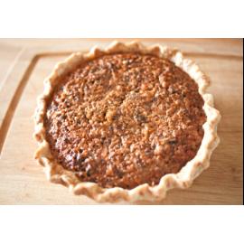 Caramel Pecan Pie Mix