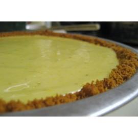 Sugar Free Key Lime Pie Mix