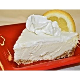Sugar Free Lemonade Pie Mix