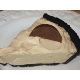 Sugar Free Peanut Butter Pie Mix - Gluten Free