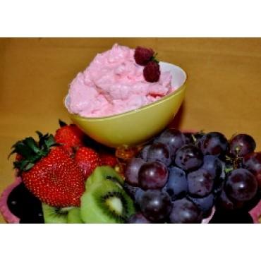 Sugar Free Raspberry Dip Mix - Gluten Free