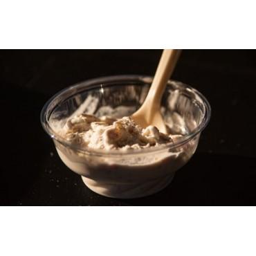 Tiramisu Dip Mix - Gluten Free