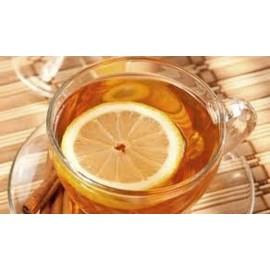 Instant Russian Spice Tea Mix
