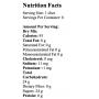 Lemonade Pie Mix - Gluten Free