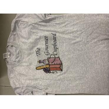 Screenprint Shirt